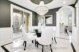Home Temple Interior Design Temple City Home Staging Luxury Home Staging