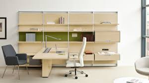 flexframe desk systems u0026 office tables steelcase