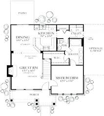 floor plans for country homes country home floor plans country home floor plans wrap around porch