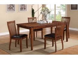 dining room sets for cheap dining room tables carol house furniture maryland heights and