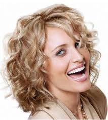 short curly hairstyles for square faces kjfyrvq pretty locks