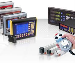 measuring instruments for tooling machines and metrology home