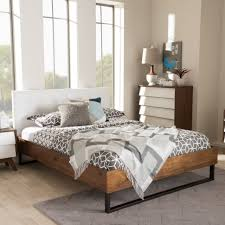 bedroom furniture bedroom features bedroom paint schemes images
