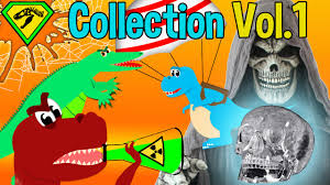 vol 1 funny cartoon collection for children cartoons for kids