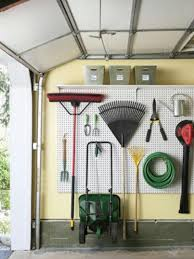 Tool Bench For Garage 49 Brilliant Garage Organization Tips Ideas And Diy Projects