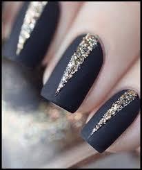 beautiful nail art designs images nail art designs