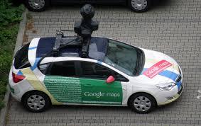 Google Maps Tijuana File Google Maps Auto Warsaw Jpg Wikimedia Commons