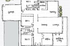 free floor planner 15 best of floor plan software freeware seaket com