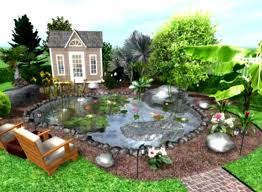 3d Home Design Software Apple Home Design Home Garden Design Software Mac 6815 And Landscape For