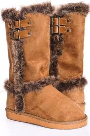 s ugg australia burgundy plumdale charm boots 115 best uggs images on ugg boots winter boots and