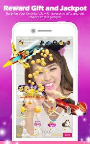 show apk mlive live show 2 0 10 apk android social apps