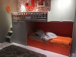 Custom Bunk Beds Fun Funky And Fantastic Kids Bedroom Furniture Design