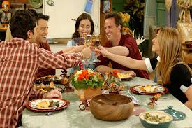your guide to an argentine thanksgiving the argentina independent
