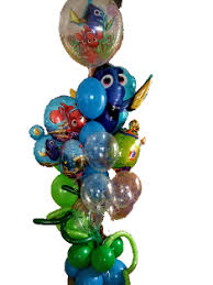 balloon delivery dallas tx graduation balloons s day balloons bouquet delivery gifts