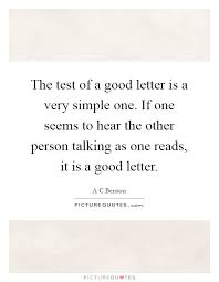 letter quotes letter sayings letter picture quotes page 12