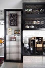 an hdb flat with an u201cindustrial kampong u201d vibe u2039 lookbox living