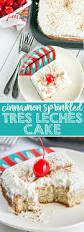 180 best dessert recipes images on pinterest recipes desserts