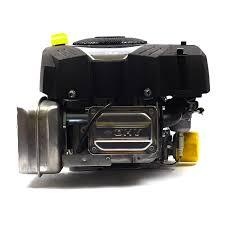 amazon com briggs u0026 stratton 33r877 0003 g1 540cc 19 gross hp