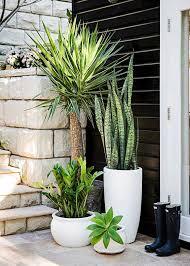 outdoor decoration ideas best 25 outdoor decor ideas on diy yard decor