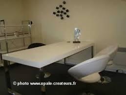 bureau louer opale créateurs location de bureaux au touquet plage louez