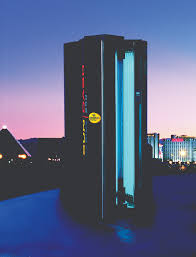 Fort Collins Spray Tan Ergoline Stand Up 252 Uv Tanning Beds Pinterest Salons