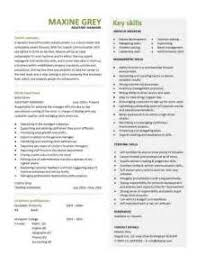 Costco Resume Download Nhung Bai Essay Mau Academic Essay Editor Sites Us