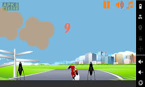 incredibles run android free download apk store