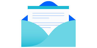 How To Get A Business Email Address For Free by We Filed 100 Support Tickets To Find Out How To Send Better
