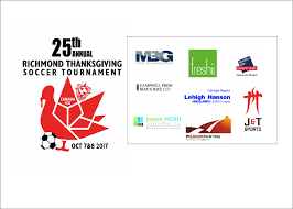 25th annual richmond boys thanksgiving tournament richmond fc