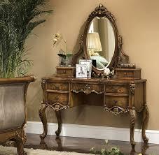 hekman furniture savannah collections