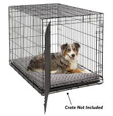 amazon pet supplies black friday amazon com midwest quiet time pet bed deluxe gray ombre swirl 40