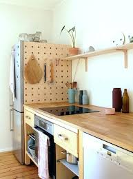 pegboard ideas kitchen peg board storage wooden peg board the best kitchen pegboard ideas