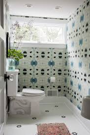 Wallpaper In Bathroom Ideas 244 best w a l l p a p e r images on pinterest wallpaper