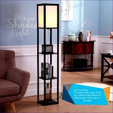 Living Room Light Stand Living Room Torchiere Floor Lamp Bright Floor Light Bedroom