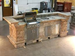 how to build outdoor kitchen cabinets build an outdoor kitchen or outdoor kitchen plans cinder block