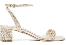 wedding shoes in nigeria miu miu wedding shoes wedding shoes wedding ideas and inspirations