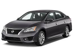 vehicles for sale boch nissan norwood