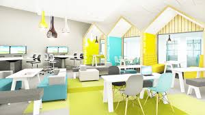 home design education interior design education in simple new home decoration ideas
