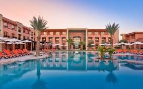 passover resorts passover vacation in marrakech morocco is locked passover
