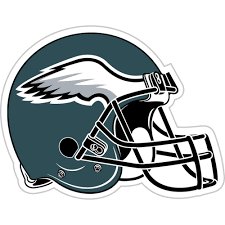 philadelphia eagles logo free download clip art free clip art