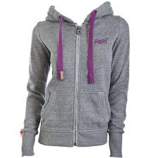 superdry hoodies mens u0026 womens superdry hoody ebay uk