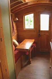 andrew u0027s tiny house u2013 tiny house swoon