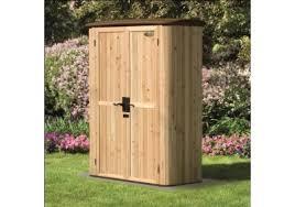 deck boxes plastic vinyl u0026 wood deck boxes storageshedsoutlet com