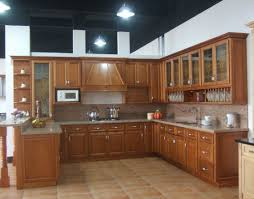 Highest Quality Kitchen Cabinets Top Rated Kitchen Cabinets Medium Size Of Ideas Kitchen Color
