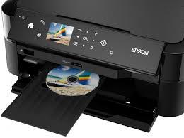 epson l replacement instructions l850 epson