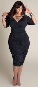 women s dress undeniably sizzling shape the woman doesn t look pinched she s