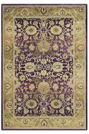 Home Decorators Com Reviews Poise Area Rug This Rug Is Full Of Beautiful Plums And Sage Green