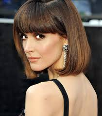 bob haircuts for really thick hair stunning hairstyles for short thick hair lifestyle salons