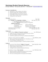 Sample Mental Health Counselor Resume Sample Counselor Resume Free Resume Example And Writing