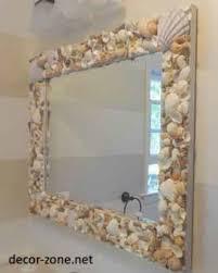 Bathroom Mirror Decorating Ideas Bathroom Mirror Decorating Ideas Nonsensical Bathroom Mirror